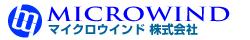 マイクロウインド株式会社